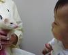 Hiromichi_20071014_renge
