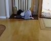 Hiromichi_20080301nozoki2