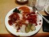Curry_hotelhanshin