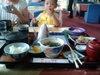 Hiromichi_20080816uwajimataimeshi