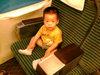 Hiromichi_20080824
