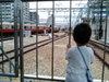 Hiromichi_20090620