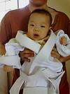 Hiromichi_20070616_judogi1