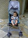Hiromichi_20070722_babycar2